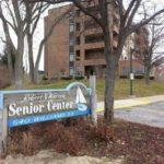 Robert Warren Center, South Haven, Michigan