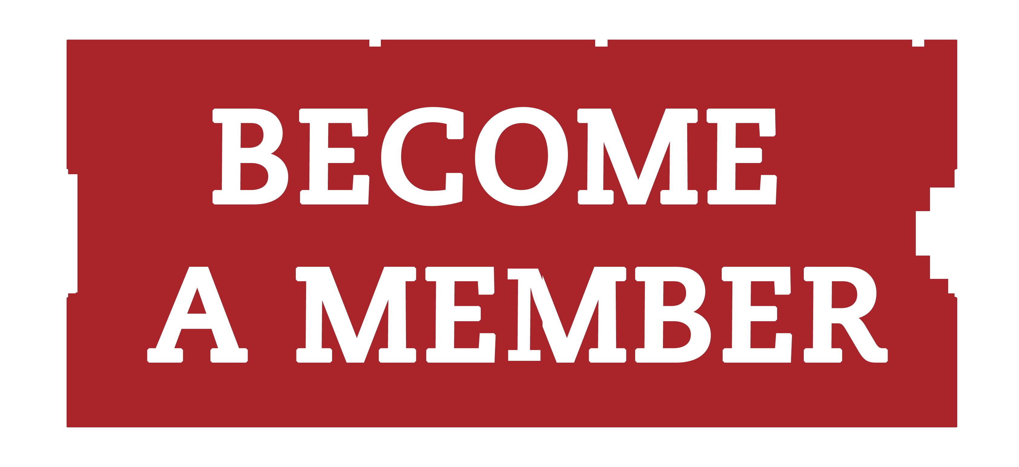 membership foundry hall